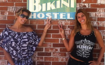 Bikini Hostel 15