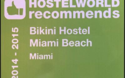 Bikini Hostel 18