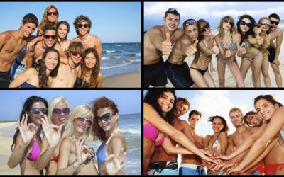 Bikini Hostel 22