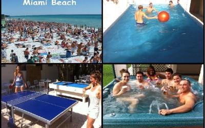 Bikini Hostel 29