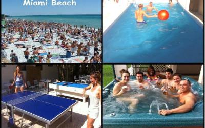 Bikini Hostel 7